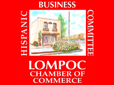 Hispanic Business Committee of Lompoc